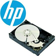 1 TB Hard Disk Drive 7200 RPM For PC MAC HP CCTV Security Camera DVR NVR NAS