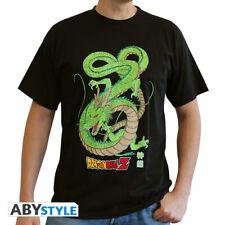 Dragon Ball Z - Shenron T-shirt Black L