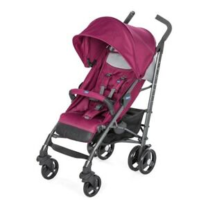 Chicco Buggy Lite Way 3