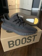 Adidas Yeezy Boost 350 V2 Cinder Size 10.5 Men's 100% Authentic