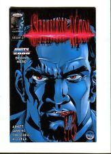 Shadowman 3 (vol 3) . Acclaim . 1999 -  VF / NM
