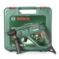 Tassellatore Bosch PBH universal TRAPANO 550W UNIVERSAL SDS FORATURA