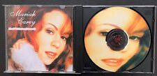 "Mariah Carey - The 12"" collection - vol 2 - 10 tracks - Someday Heroe Fantasy..."