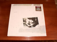 Fleetwood Mac ‎– Tusk 2015 US Box Set 2xLP 5CD DVD 081227950859 New Sealed