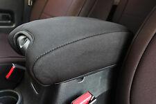 2012-16 Jeep wrangler accessories Console Cover