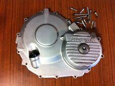 Motordeckel Kupplung Deckel Motor Honda CBR 600 PC 19