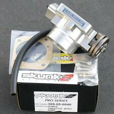 Skunk2 70MM Throttle Body Civic Integra Prelude Accord