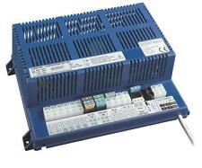 Elektroblock CSV 409 m. Lademodul (Gel-/Bleibatterien)