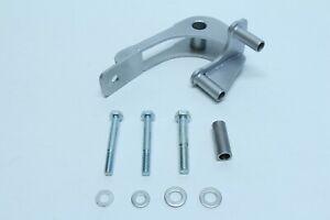 Precisions Work Rear Differential Brace Fits Nissan 350Z & Infiniti G35