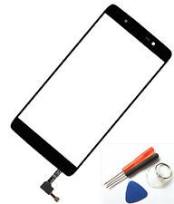 Touch Screen Digitizer Replacement For Alcatel Idol 4 6055 6055B 6055H 6055Y