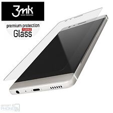 "Premium 3mk ® flexible Glass slim huawei p9 5,2"" 0,2mm pantalla protectora de tanques"