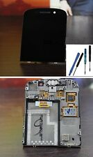 New For Blackberry Q10 LCD Display + Touch Glass Digitizer Screen Assembly+Tools