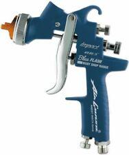 Iwata Blue Flash Rare 1.3mm Spray Gun
