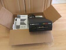 OVP Commodore Floppy Disc Drive 1551 (C116, C16, Plus/4) @TOPPP@