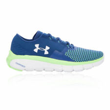41 Scarpe da ginnastica Under armour per donna