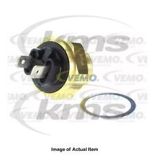 New VEM Radiator Cooling Fan Temperature Switch V15-99-1975-1 Top German Quality