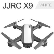 JJRC X9 GPS 5G WiFi FPV with HD 1080P Camera Optical Flow Positioning RC Drone