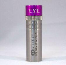 New Cylinder Beretta Benelli Mobil Briley Spectrum Choke Tube