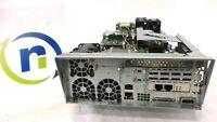 Nimble Storage CS200 Series CS220 CS240 CS260 SAN Replacement / Spare Controller