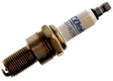 ACDelco 41-828 Double Platinum Spark Plug
