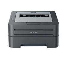 Brother HL-2240 Standard Laser Printer