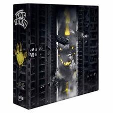 KIng Of Tokyo - Dark Edition - version Française - FR