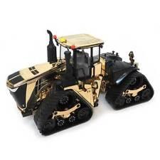 1/32 John Deere 9620RX 2016 Farm Show Tractor, GOLD CHASE UNIT NEW ERTL 45563A