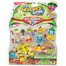The Grossery Gang Bug Strike 10 Pack & Crossbow (Series 4) NEW