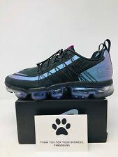 Nike Air VaporMax Run Utility 'Throwback Future' AQ8810-009 Size 10-11.5