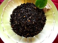Tea Irish Breakfast World Famous Assam & Sri Lankan Blend Black All Natural