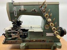 Rimoldi 264-11 Sewing Machine