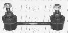 FIRSTLINE FDL6856 REAR STABILISER L/R fit Nissan X-Trail 01-on