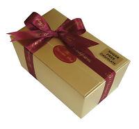 Cavalier Sugar Free Diabetic Chocolates - 840g, 54 chocolates - ballotin box