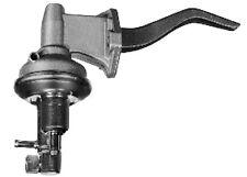 Mechanical Fuel Pump Auto Extra 42198    bx266
