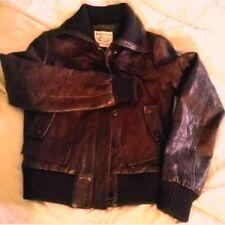 lana donna kocca in vendita  721bd167a2f7