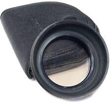 Minox 35 81A-Filtro campana + Estuche