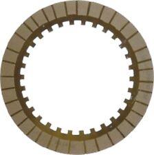Torque Converter Clutch Friction Plate, Mercedes 722.7, A140, A160, A170, A190