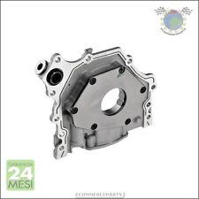Pompa olio motore AJS SUZUKI LIANA SX4 VOLVO V70 V60 V50 S80 S60