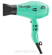 Parlux Advance® Light Ionic and Ceramic Hair Dryer BLUE - AZZURO