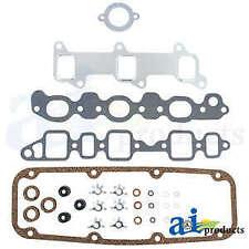 Gasket Cfpn6008b Fits Ford New Holland 4340 4410 4500 4600 4600no 4600o 4600su