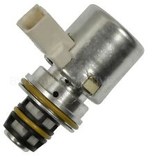 BWD Automotive S9867 Auto Trans Solenoid