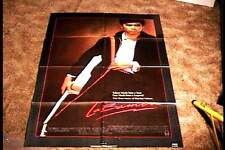 LA BAMBA ORIG MOVIE POSTER 1987 RICHIE VALENS