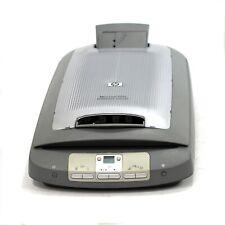 HP Scanjet 5530 PhotoSmart colour flatbed scanner no PSU & warranty