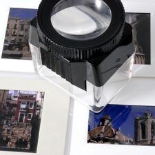 300 High-End-Dias digitalisieren scannen auf DVD manuelle Optimierung