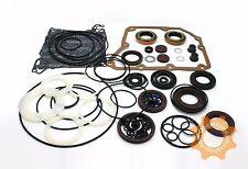 af55-50 Automatik Getriebe Überholsatz