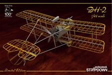 Eduard 1185 1/48 DH-2 STRIPDOWN