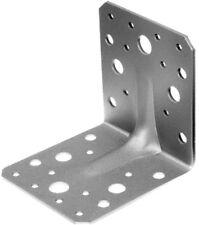 Sehr Stahl Winkel & Holzverbinder für Heimwerker | eBay HC76