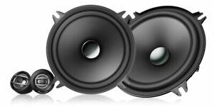 Pioneer 5-1/4? Separate 2-Way Coaxial Car Speaker System - TSA1300C