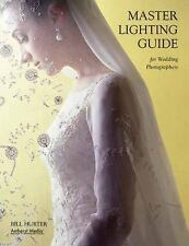 Master Lighting Guide for Wedding Photographers-ExLibrary