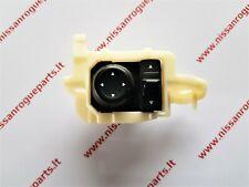 2014 - 2020 Nissan Rogue X-Trail Murano Altima Maxima Mirror Switch 25570-3TB1A